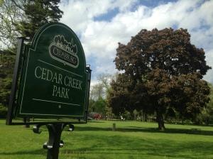 CedarCreekPark